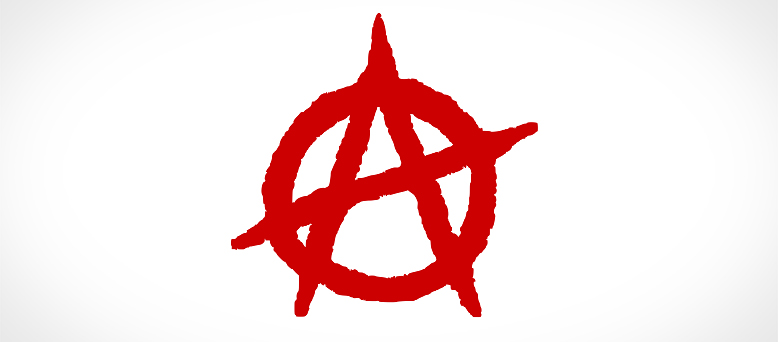 A Beginner's Guide to Anarchism (And How I Discovered It)