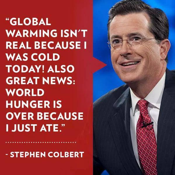 Top 10 Arguments Against Climate Change- Debunked!