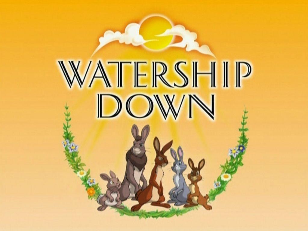 Watership Down Retrospective Pt. 3: The TV Series